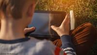 Google ouvre Family Link aux familles