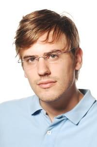 Florent Bondoux, IC-Agency : « Maximiser la pertinence des campagnes »