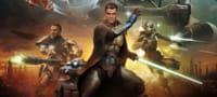 Spécial Star Wars : le réveil de la force des applis