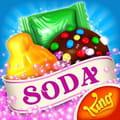 Télécharger Candy Crush Soda pour iPhone (Jeux)