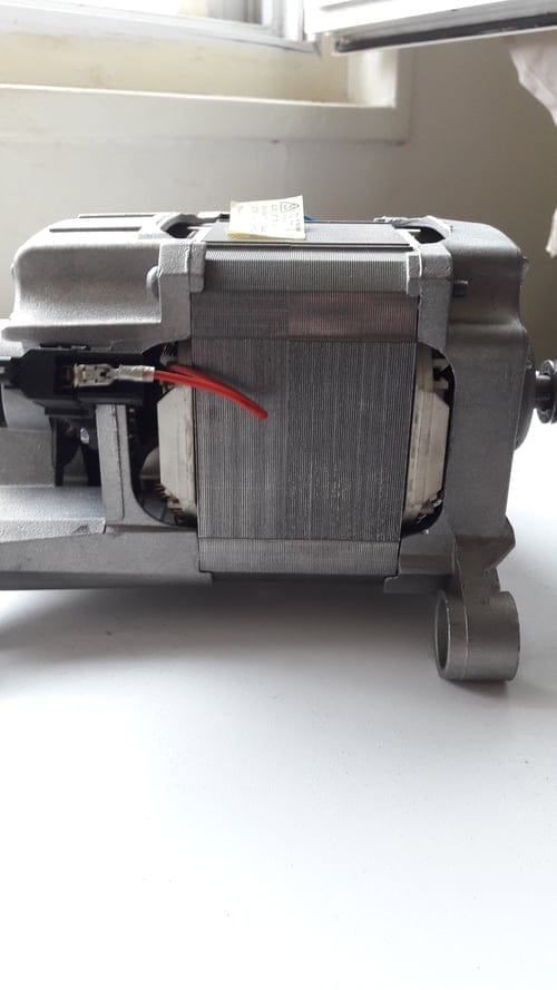 machine laver tambour ne tourne plus r solu forum electrom nager. Black Bedroom Furniture Sets. Home Design Ideas
