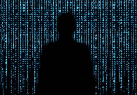 Les données de 39millions de Français en vente sur Internet