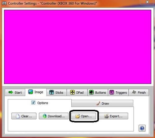 telecharger xpadder pour windows 8