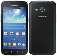 Samsung : le Galaxy Core LTE, un smartphone 4G à petit prix