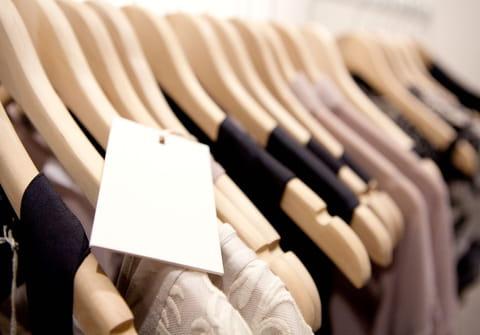 Créer un compte Vinted: pour vendre ou acheter d'occasion