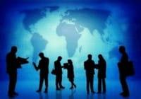 Lotus Connections 3 et pousse l'entreprise vers les réseaux sociaux