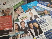 Elections européennes : quels sites diffusent les résultats ?