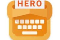 Écrire plus rapidement sur mobile avec Typing Hero Text Expander