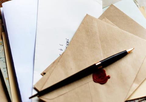 Envoyer un message avec accusé de réception dans Gmail