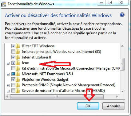 telecharger jeux pc gratuit complet francais windows 7 sans internet
