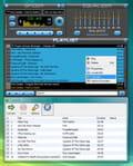 Télécharger Spider Player Basic (Edition audio)