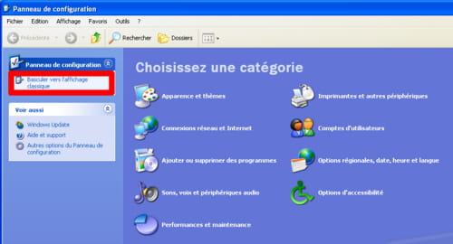 Windows - Compiler un projet Qt simplement