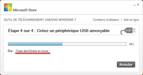 Créer une clé USB bootable 0-gaaKMB74-screenshot00053-s-
