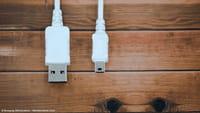L'USB-C peut maintenant remplacer le jack