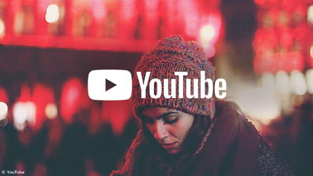 YouTube s'adapte à tous les formats