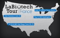 Tour de France des biotechnologies