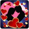 Image amour a télécharger