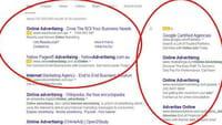 La publicité en ligne se confesse