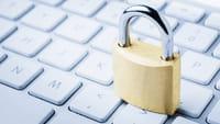 Failles de sécurité dans les antivirus