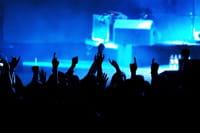infoconcert.com : trouvez et réservez tous vos concerts