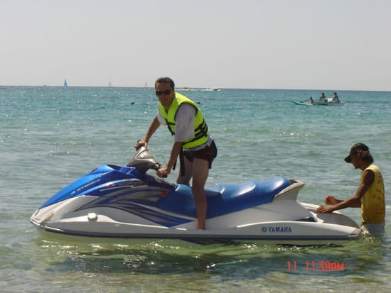 peut on faire du jet ski et du quad en tunisie djerba au mois de novembre. Black Bedroom Furniture Sets. Home Design Ideas