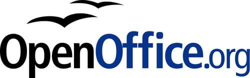 Compter les mots dans un document ou word - Telecharger open office org gratuitement ...