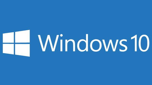 Windows 10 Comment Augmenter La Memoire Virtuelle