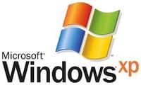 Microsoft : pour Avast l'abandon de Windows XP est une erreur