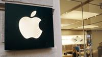 Apple va payer des impôts en Italie