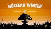 Fallout 76 : un accès gratuit pour découvrir une nouvelle bêta