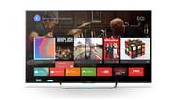 Un dongle Android TV en projet ?