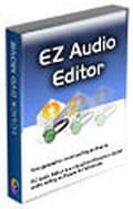 Télécharger EZ Audio Editor (Edition audio)