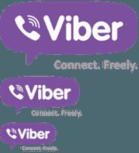 Viber disponible sur Windows 8
