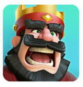 Clash royale telecharger