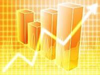 Relation clients : les entreprises doivent revoir leur stratégie «cross-canal»