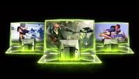 Nvidia amène la réalité virtuelle sur laptop