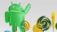Android : ce que les applis « volent »