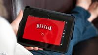 Netflix bientôt en mode offline