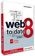 Télécharger Web to Date (Editeurs HTML)