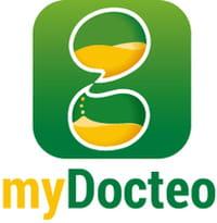 Rentabilisez les retards de vos rendez-vous médicaux avec myDocteo