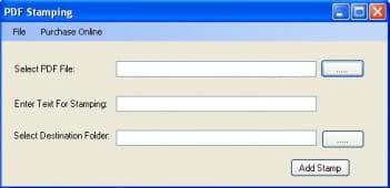 https://www.windows8facile.fr/telecharger-pdfcreator-creer-fichier-pdf/