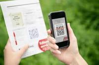 Étude : le marketing mobile de plus en plus important pour les annonceurs