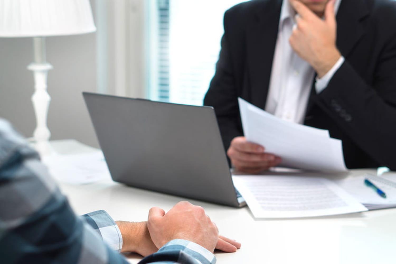 Entretien professionnel obligatoire: loi et sanction