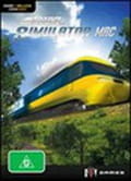 Train simulator mac