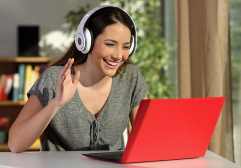 Appel vidéo WhatsApp sur PC et Mac: comment discuter sur ordinateur