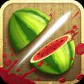 Télécharger Fruit Ninja pour iPhone (Arcade)