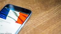 Un accès aux services publics bientôt dans chaque smartphone ?