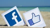 Ça part mal pour le futur fil d'actu Facebook