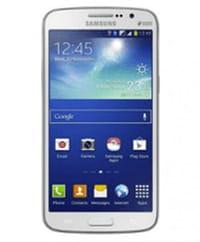 Samsung enrichit sa gamme de smartphones avec le Galaxy Grand 2 de 5.25 pouces