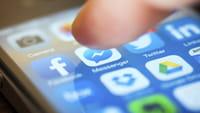 La fin de Facebook Messenger sur le web